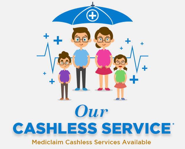 cashless-facilities-available
