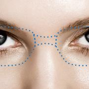 squint-eye-treatment-in-hindi