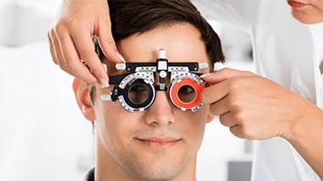 general-eye-care