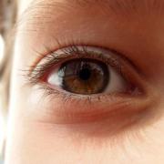 eye pain reason