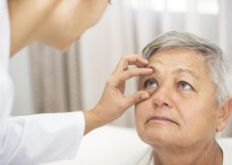 why you should not delay cataract sugery